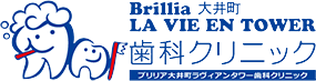 457-logo